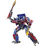 """Трансформеры Hasbro Transformers """"Коллекционный"""" Оптимус Прайм, 16 см"""