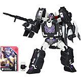 """Трансформеры Hasbro Transformers """"Дженерейшнз лидер. Сила Праймов"""" Родимус Юникронус"""