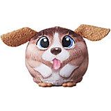 """Интерактивная мягкая игрушка FurReal Friends Cuties """"Плюшевый Друг"""" Щенок"""