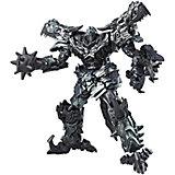 """Трансформеры Hasbro Transformers """"Коллекционный"""" Гримлок, 33 см"""