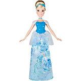 """Кукла Disney Princess """"Королевский блеск"""" Золушка, 28 см"""
