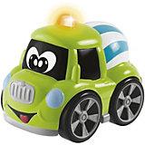 Машинка для малышей Chicco Sandy