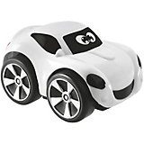Машинка для малышей Chicco Turbo Touch Walt