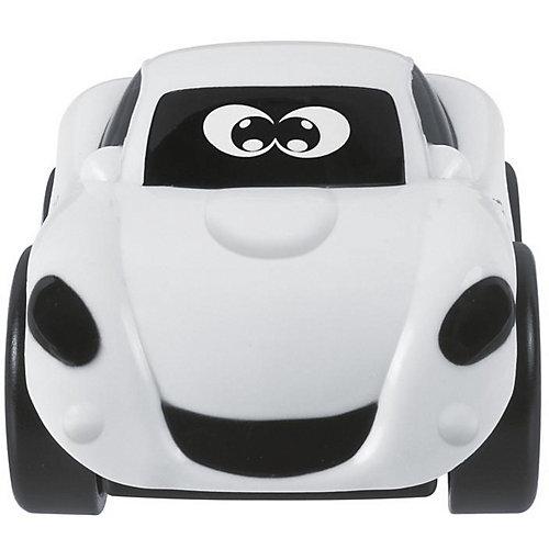 Машинка для малышей Chicco Turbo Touch Walt от CHICCO