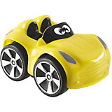 Машинка для малышей Chicco Turbo Touch Yuri
