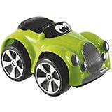 Машинка для малышей Chicco Turbo Touch Gerry