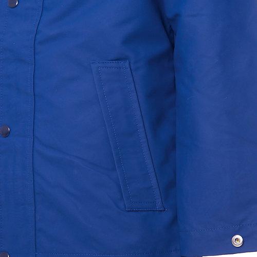 Ветровка Original Marines - темно-синий от Original Marines