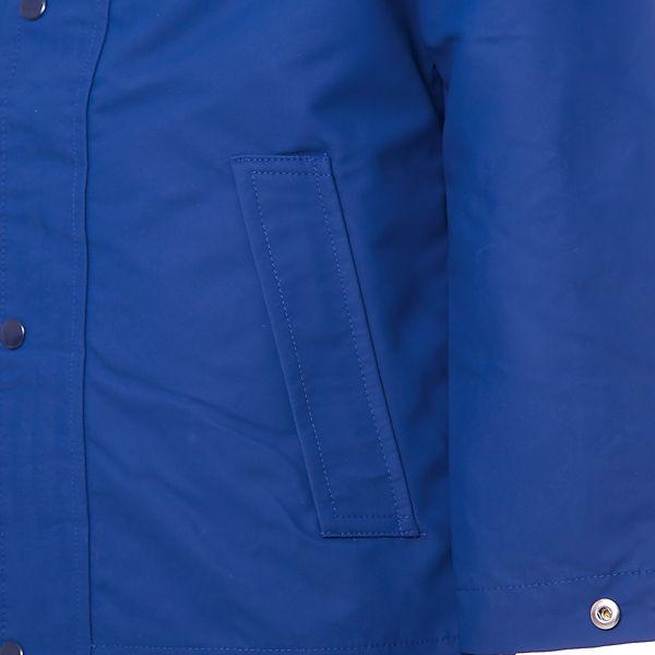 Куртка Original Marines для мальчика