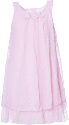 Платье Original Marines для девочки - розовый