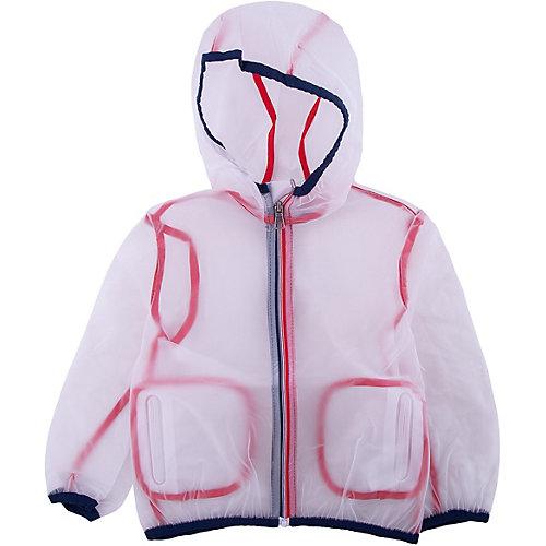 Куртка-дождевик Original Marines - белый от Original Marines
