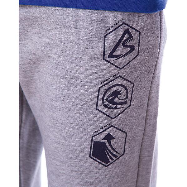 Комплект: пуловер,брюки Original Marines для мальчика