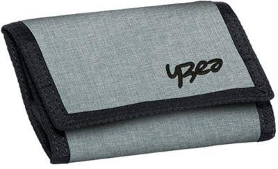 12x6.2mm Aluminium Bogenschießen Einsatz Basis Ersetzen für Pfeil WellePraxis YR