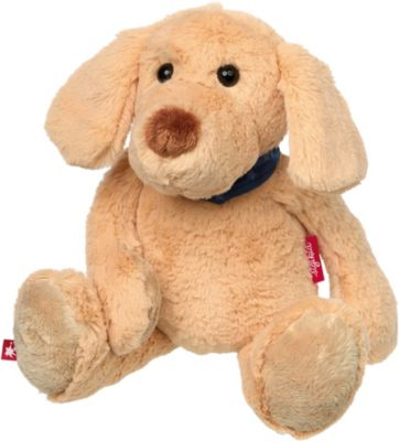 27cm Sigikid Hund Dackel ca Sigikid