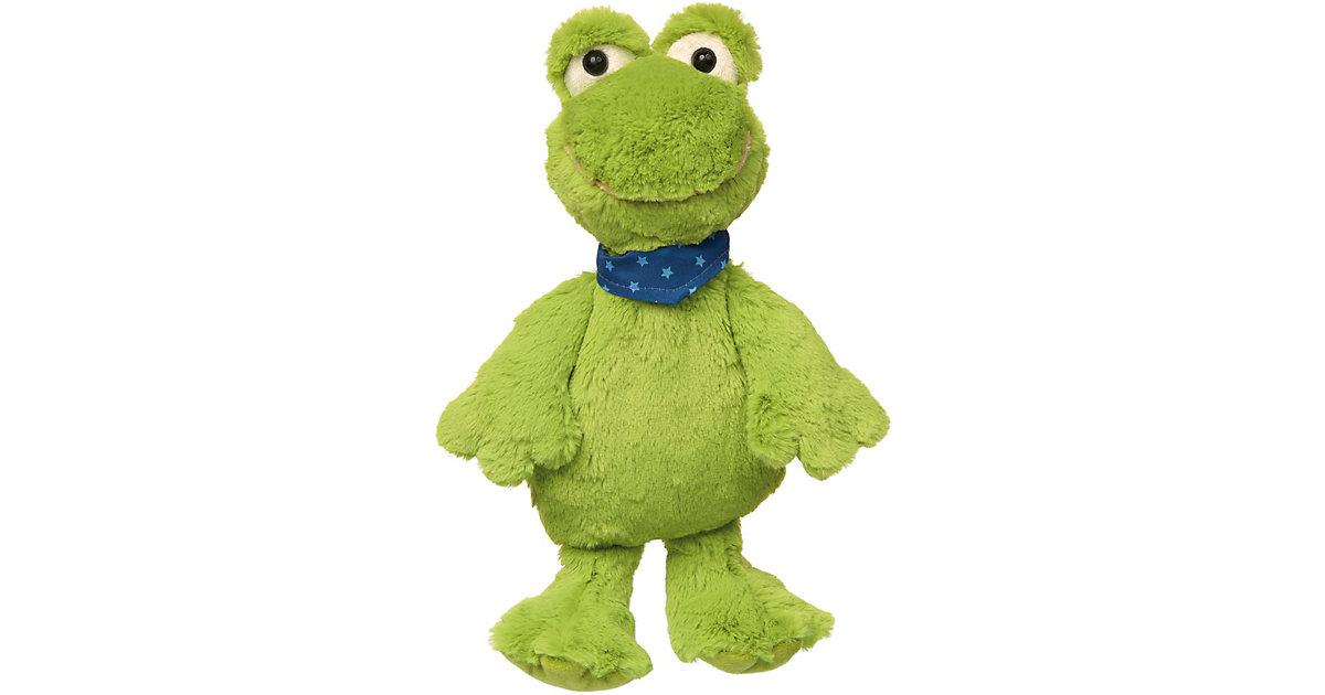sigikid · Wärmekissen Frosch, Sweety (38834)