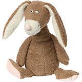"""Мягкая игрушка Sigikid """"Апчхи!"""" Кролик, 36 см"""