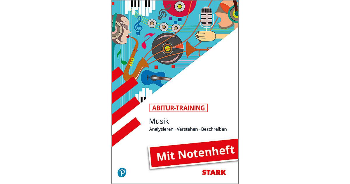 Abitur-Training: Musik
