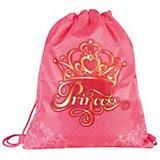 """Мешок для обуви Target Collection """"Принцесса"""""""