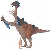 Коллекционная фигурка Collecta Теризинозавров, 1:40