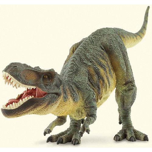 Коллекционная фигурка Collecta Тираннозавр, 1:40 от Collecta