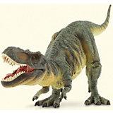 Коллекционная фигурка Collecta Тираннозавр, 1:40