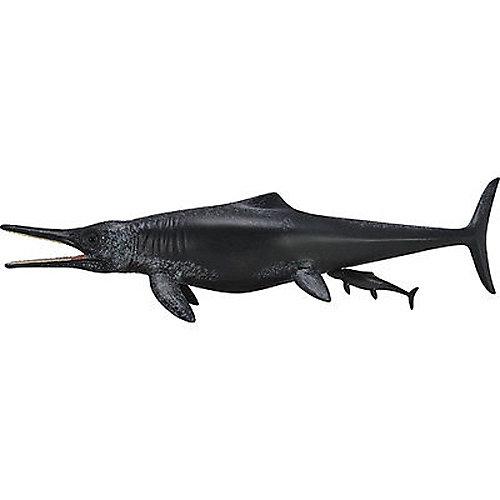 Коллекционная фигурка Collecta Темнодонтозавр, XL от Collecta
