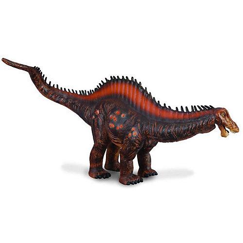 Коллекционная фигурка Collecta Реббахиазавр, L от Collecta