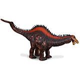 Коллекционная фигурка Collecta Реббахиазавр, L