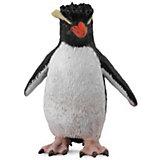 Коллекционная фигурка Collecta Пингвин Рокхоппера, S