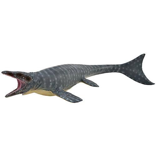 Коллекционная фигурка Collecta Мозазавр, L от Collecta