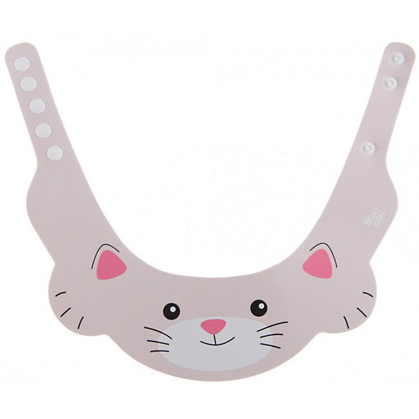 """Козырек для мытья головы Roxy-kids """"Котёнок"""""""