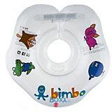 """Круг на шею для купания Roxy-kids """"Bimbo"""""""