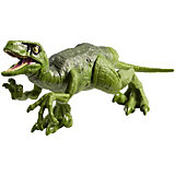 "Фигурка динозавра Jurassic World ""Атакующая стая"", Велоцираптор"