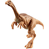 "Фигурка динозавра Jurassic World ""Атакующая стая"", Галлимимус"