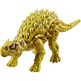 "Фигурка динозавра Jurassic World ""Атакующая стая"", Минми"