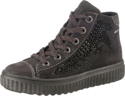 Schuhe Online Lurchi Günstig Kinderschuhe KaufenMytoys 8nOk0wPX