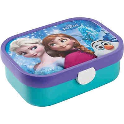 Disney Die Eiskönigin / Frozen - Fanartikel von Anna & Elsa ...