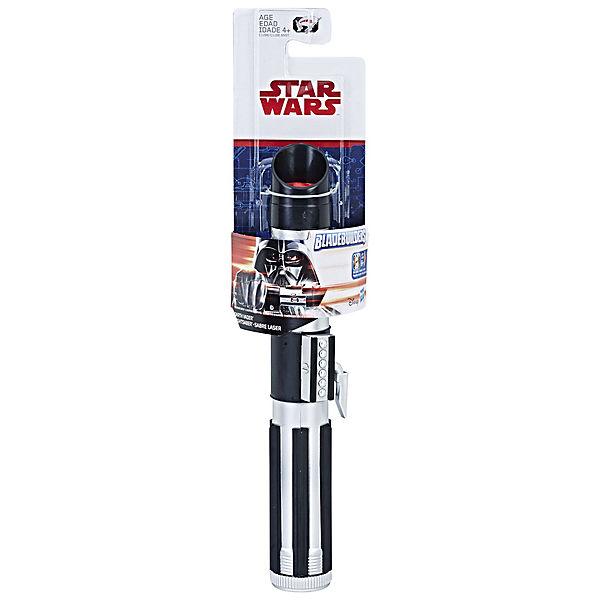 """Световой меч Star Wars """"Звёздные войны эпизод 4"""" Меч Дарта Вейдера"""