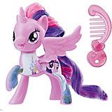 "Фигурка My little Pony ""Пони-подружки"" Твайлайт Спаркл (Искорка)"