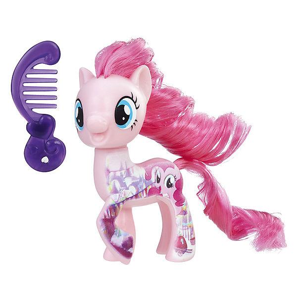"Фигурка My little Pony ""Пони-подружки"" Пинки Пай"