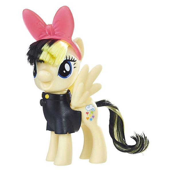 """Фигурка My little Pony """"Пони-подружки"""" Серенада"""