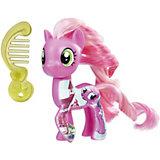 """Фигурка My little Pony """"Пони-подружки"""" Черили"""