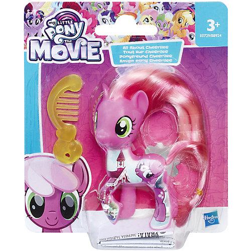 "Фигурка My little Pony ""Пони-подружки"" Черили от Hasbro"