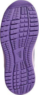 Sportschuhe AltaRun für Mädchen, adidas Performance | myToys