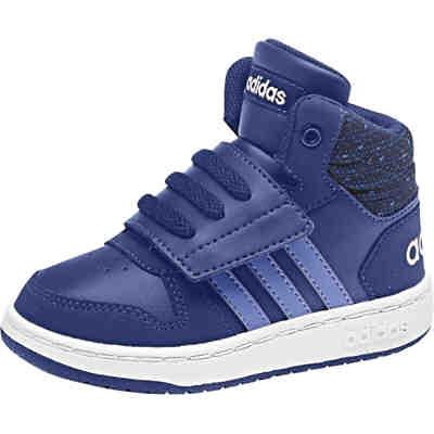 adidas Sport Inspired Kinderschuhe online kaufen   myToys 217a510041
