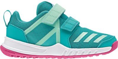 Sportschuhe FortaGym für Mädchen, adidas Performance | myToys
