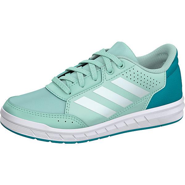 3f91880e0be720 Sportschuhe AltaSport für Mädchen. adidas Performance
