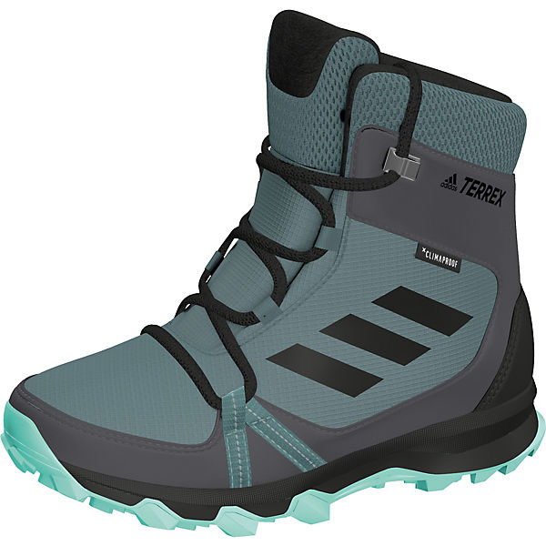 0e66d419bf4b38 Winterstiefel TERREX SNOW für Mädchen. adidas Performance