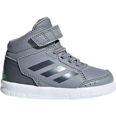 Sneakers High AltaSport Mid für Jungen Sneakers High AltaSport Mid für  Jungen 2 e97f54176c