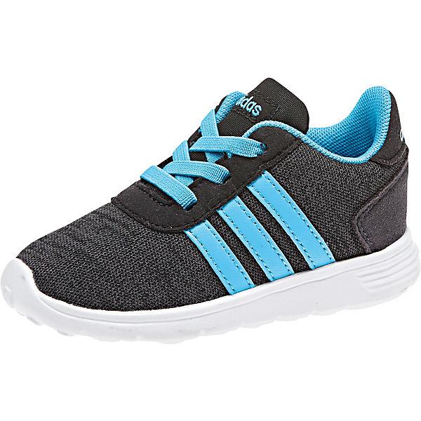 finest selection e8ce1 d1029 Sneakers Low LITE RACER für Jungen. adidas Sport Inspired
