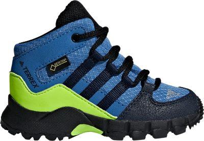 Adidas Kindermode Online Performance Günstig KaufenMytoys 0NvmnwOy8